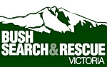 Bush Search and Rescue Victoria