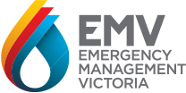 Emergency Management Victioria