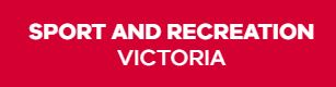 Sport and Recreation Victoria